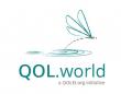 Quality of live world