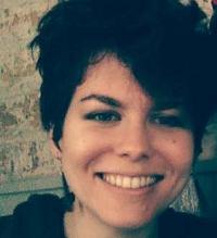 Elise Torfs (Demo)