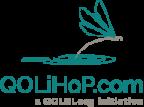 QOLiHoP